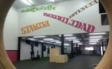CrossFit: El deporte 10 que debes probar para cambiar tu cuerpo