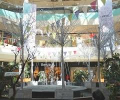 Llega el evento más deseado para las shop lovers en Zaragoza – Slow Shopping